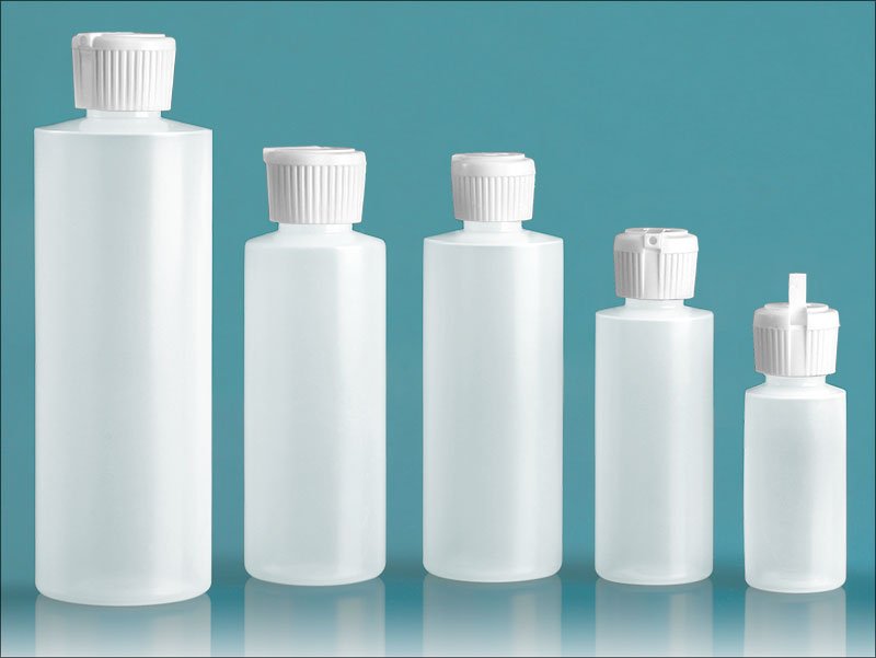Sks Science Products Lab Containers Lab Bottles Plastic