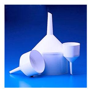 Polypropylene Plastic Buchner Funnels