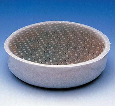Dessicant Packs for Dry-Seal Vacuum Desiccators