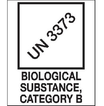 Hazardous Labels,