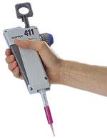 Step-Pette Digital Repeater Pipette