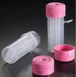 Lockmailer PP Microscope Slide Jar