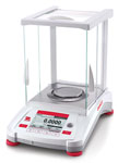 Ohaus Scales, Balance Scales, Adventurerandreg; Analytical Balance