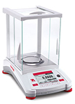 Analytical Digital Scales & Balances