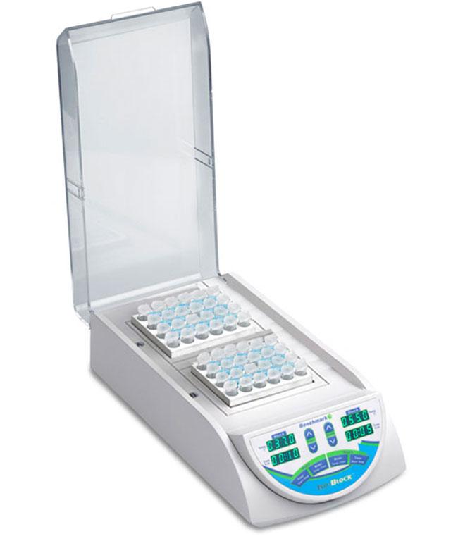 Laboratory Equipment, IsoBlock Digital Dry Baths