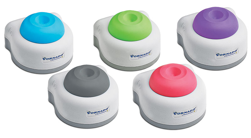 Laboratory Equipment, Vornado™ Miniature Vortex Mixer