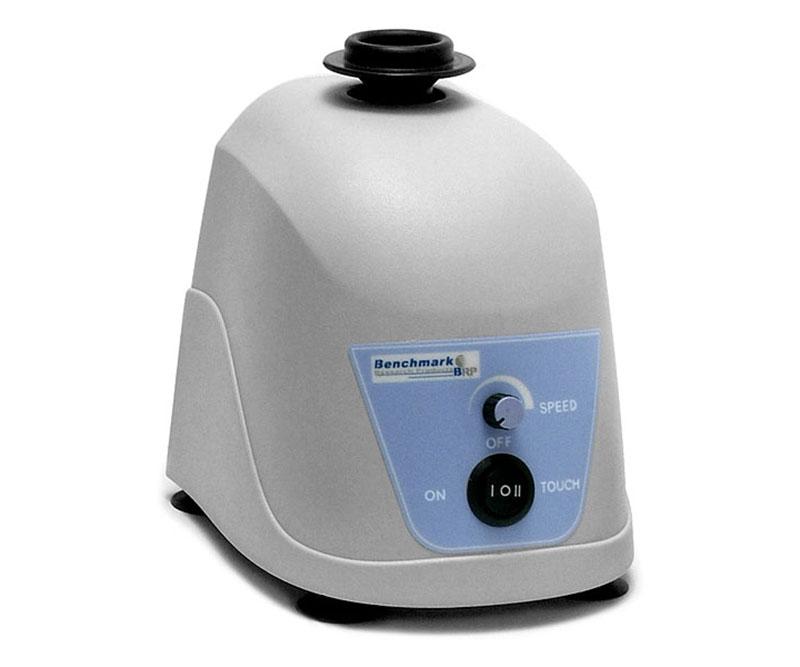 Laboratory Equipment, Benchmixer Vortex Mixers