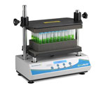 Laboratory Equipment,  BenchMixer™ XL & XLQ Vortexers