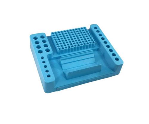 Lab Equipment, CoolCaddy™ PCR WorkStation