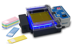 DNA Analysis Equipment