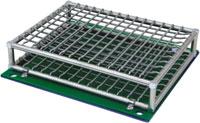 Spring Rack  Platform
