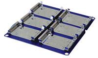 Microplate Platform