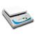 Lab Equipment, Benchmark Digital Hotplates & Stirrers