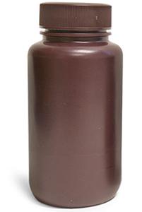 Leak Proof HDPE Bottles