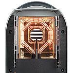 Halogen Heating Element