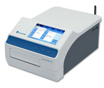 Lab Equipment, Accuris SmartReader™ 96 Microplate Absorbance Reader