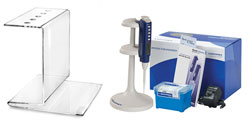 Pipettes & Accessories Promo