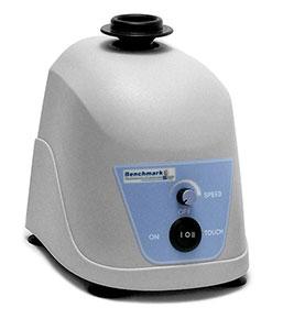 Laboratory Mixers & Stirrers
