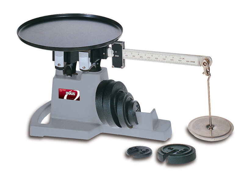 Science Balance Scale | www.imgkid.com - The Image Kid Has It!