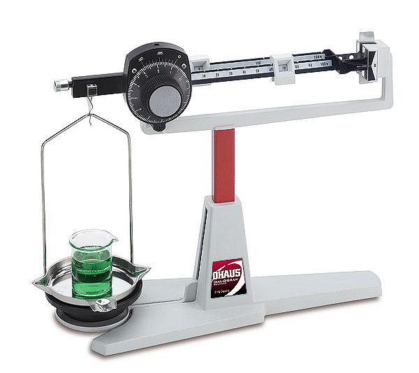 Balance Scales, Dial-O-Gram Balance Scale