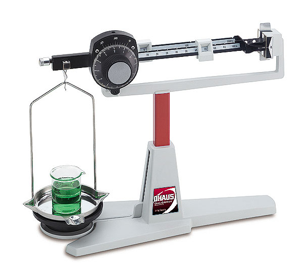 Balance Scale Science Balance scales, dial-o-gram