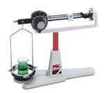 Dial-O-Gram Balance Scale