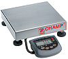 Digital Scales, Champ General Purpose Bench Scales