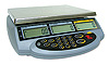 Digital Scales, EC Counting Scales