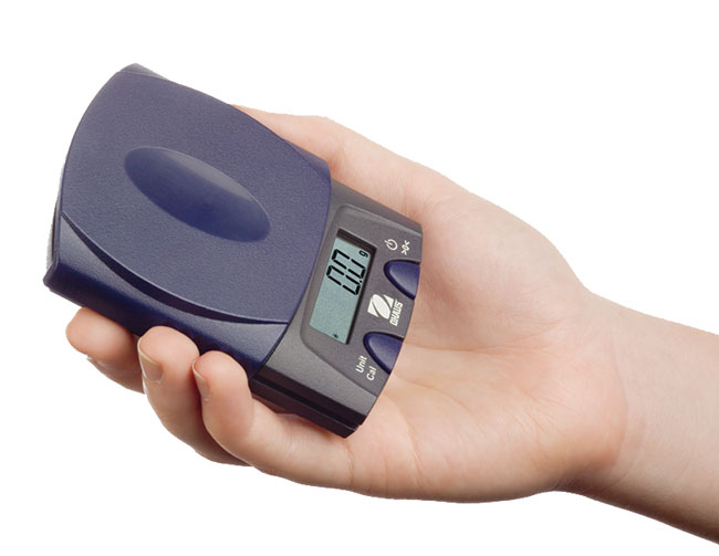 Ohaus Scales, Digital Scales, Pocket Scales