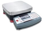 Ranger Series Digital Compact Laboratory Bench Scales