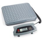 Ohaus Scales, Digital Scales, Shipping Scales