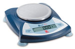 Portable Scales, Scout Pro Portable Balance Scales