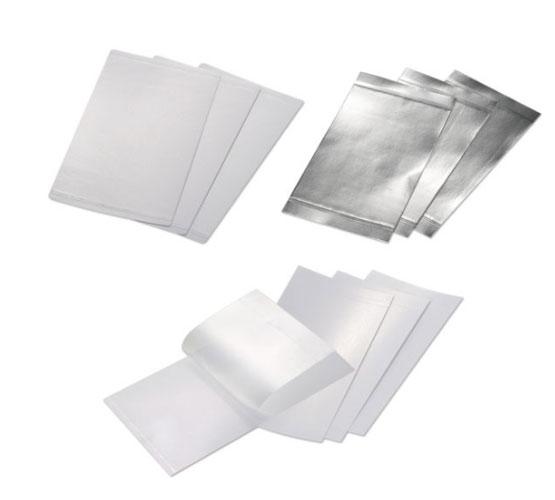 Laboratory Consumables, PureAmp™ Pre-cut Sealing Membranes