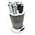 Laboratory Equipment, Propette Nuvaclean™ Uv Pipette Carousel w/ Germicidal Uv Lamp