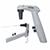Pipette Controllers, Propette™ Long-neck Pipette Controller w/ Quickstand
