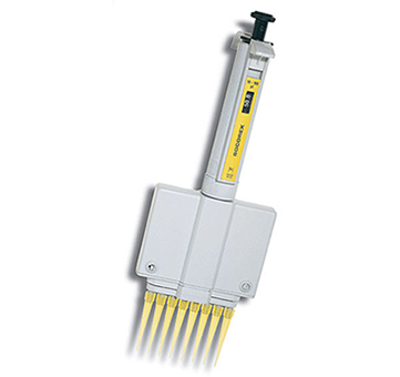 Manual Pipettes & Digital Pipettes