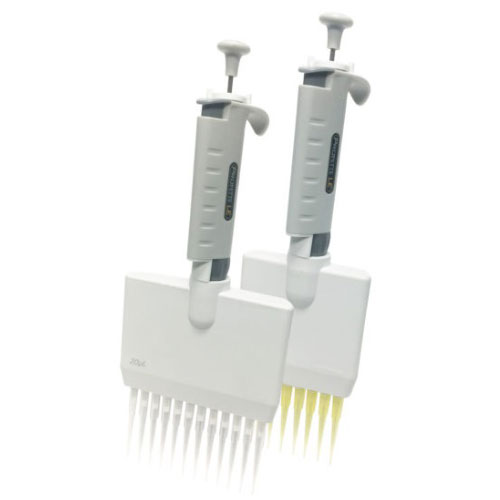 Manual Pipette Controllers, ProPette LE™ Multi-Channel Pipettors