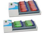 TubeRoller Tilting Roller for Tubes and Bottles