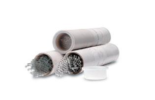 Glass Tubes, Glass Capillary Tubes, Melting Point Apparatus