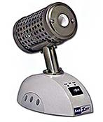 Biomega BactiZapper™ Infrared Microsterilizer