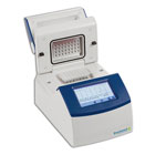 Lab Equipment, TC-32 Mini Thermal Cyclers