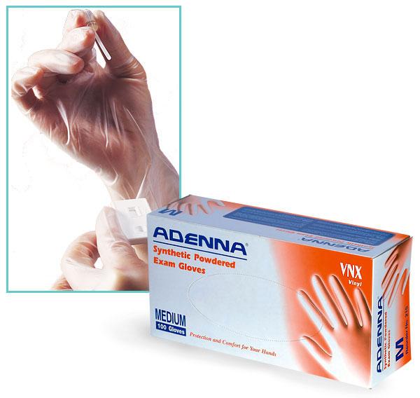 Food Service Gloves Walgreens