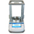 Analytical Scales, Accuris Tx Analytical Balances
