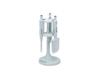 Pipette Accessories, Pipette Stand for Acura & Calibra Pipettes
