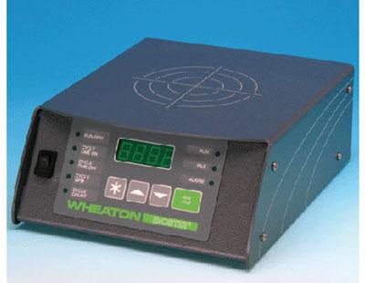 Lab Equipment, Magnetic Stirrers, Micro-Stir Slow Speed Magnetic Stirrer,
