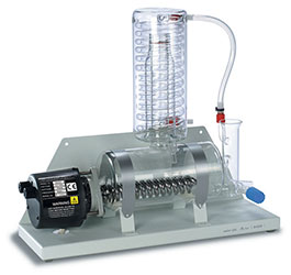 Water Distillers