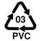 """""""PVC""""/"""
