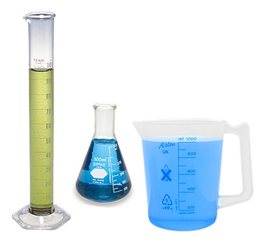 Food Science Lab Supplies