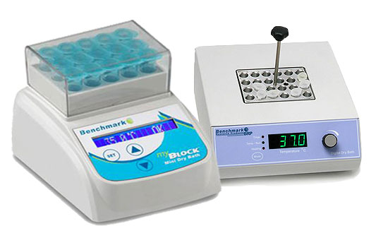 Histology Equipment