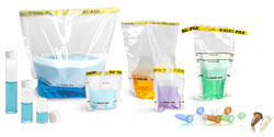Hospital & Healthcare Supplies